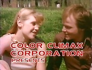 Color Climax - Teenage Bestsellers 252 - 55 Min[Xvideos. Com F72E