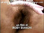 Il Primo Lesbo Di Federica Tommasi Italian Lesbian By Tubo72