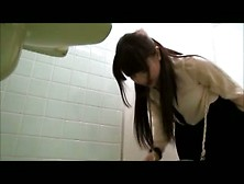 Japanese Girls Accident Poop