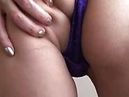 Dazzling Sunny Leone - Beeg