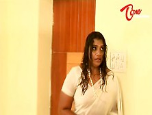 Free Mallu Desi Masala Actress Fresh Hot Clip