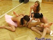 Hd Asian Shaved Uncensored Hot Ballet Girl Orgy