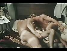 giochi sex 24 fare sex video