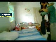 Bhabi Indian Porn Videos Sex Recorded On Sony Camera