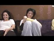 Foul Chicks - Girl Fart Compilation
