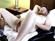 Naked Black Men Drink Cum Gay Tumblr Sky Works Brock's Hole