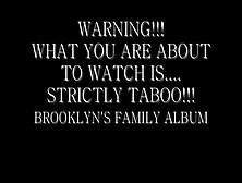 Brooklyns Family Album