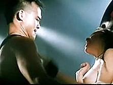 Vivian shu nude movie