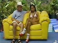 Pis Porno I Sex Um06-2