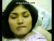 Gorgeous And Horny Bangalore Call Center Girl Namrata Latest Mms