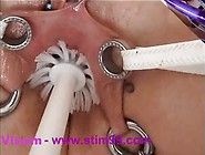 Extreme-Fisting-Huge-Deep-Anal-Objects-Cervix-And-Peehole-Free-P