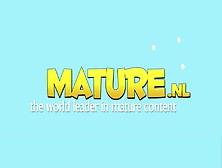 Three Matures Sharing A Stud - Wankoz. Com
