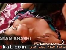 Biwi Ka Mms Hind Hot Short Film