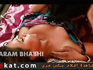 Biwi Ka Mms Hind Hot Short Film