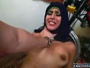 Ava Ebony Teen Cum Compilation Skinny Anal Gangbang Xxx Handicap