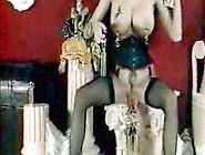 Fuck Video Vaginal And Tits Big Piercing