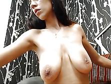 Luxury Saggy Tits
