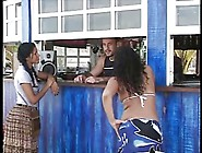 Gabriela Cravo E Canela ( Full Movie )