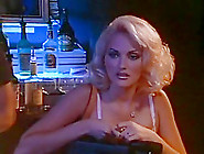 Fabulous Pornstars Jeanna Fine And Shanna Mccullough In Best Pub