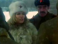 Ilsa: The Tigress Of Siberia (1977)