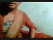 Bangla Gf Rupali In A Hardcore India Sex Video - Cutecam. Org