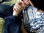Teen Gay Boy Foot Slave Abuse And Gay Twins Suck Toes Toe Suckin