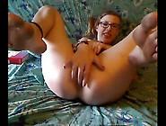 Webcam Amateur Kinky Skinny Teen Bate