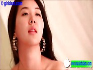 Hau Truong Chụp Ảnh Nude Của Dien Vien Xinh Dep Han Quoc