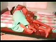 Tamil Old Porn Movies