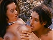 Pleasurecraft - Surrender Cinema - Brandy Davis,  Amber Newman