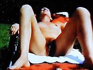 Fabulous Amateur Cumshots,  Handjobs Sex Video