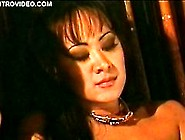 Hot Lesbian Orgy With Asia Carrera,  Julie Rage,  Kim Katain & Pai