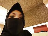 Aadila Malay Wife At Tel Aviv