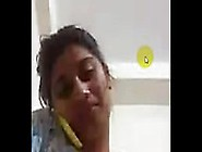 Bangla Girl Sweety Showing Boobs And Pussy On Skype