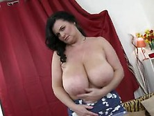 ToPornocom  Xhamster Porno Movies Free Sex Videos