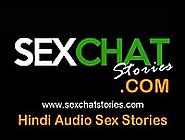 Chhote Bhai Ne Todi Chut Ki Seal-2