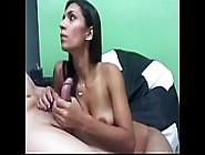 Nkporn. Com - Webcam Safada