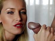 Sph Joi Humiliation Mistress