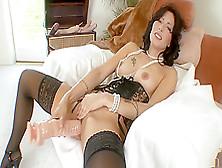 Exotic Pornstar Zoey Holloway In Amazing Masturbation,  Solo Adul