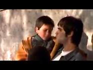Ronda Nocturna - Gonzalo Heredia (Película Completa)
