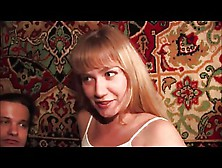 Yulia tikhomirova horny slut - 2 part 7