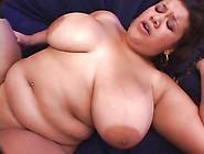 Big Fat Creampie