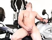 Huge Dick Pumping And Touching Extreme