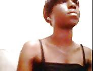 Webcam Oceanie Du Cameroun