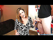 Jodi West Fearsome-Fearsome Your Ramrod Is Mine Vidéos Pornos Hd
