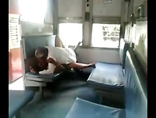 Indian Aged Couples Fucking Captured By Hidden Cam
