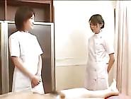 Free Porno Tube Japanese Massage Training 02 - Part 2 - How To M