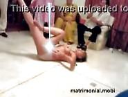 Desi Nude Dance Mujra
