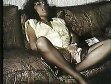 erotico film porno una moglie molto infedele torrent