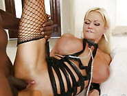 Big Black Lexington Steele Cock Fucking Mothers 2 Nikita Von Jam
